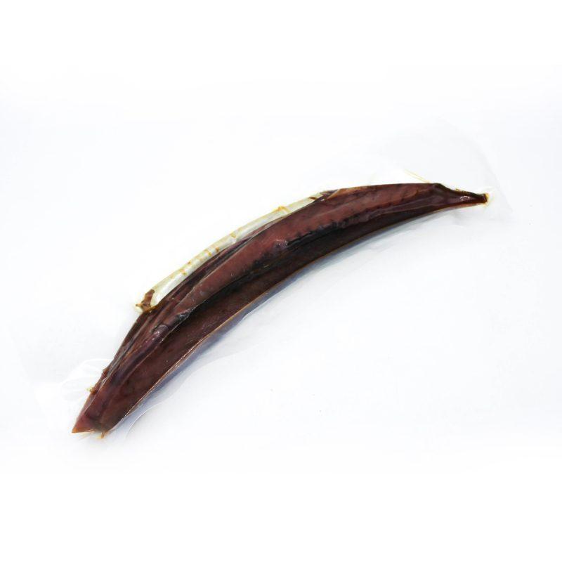 Filete de Bonito Limpio. 350 gr