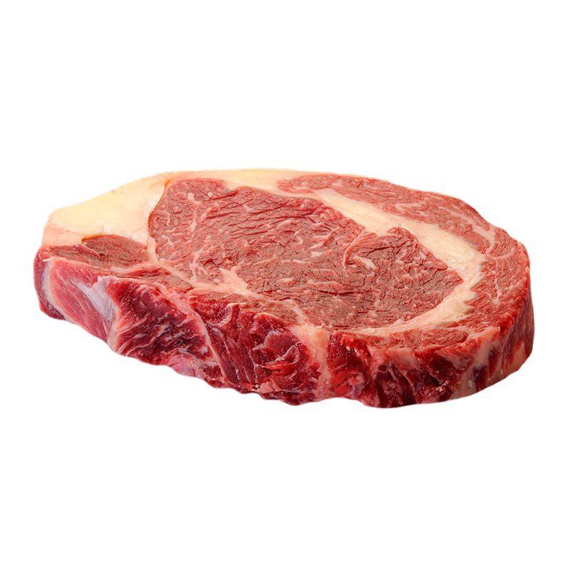 Entrecot de Vaca. 250 gr